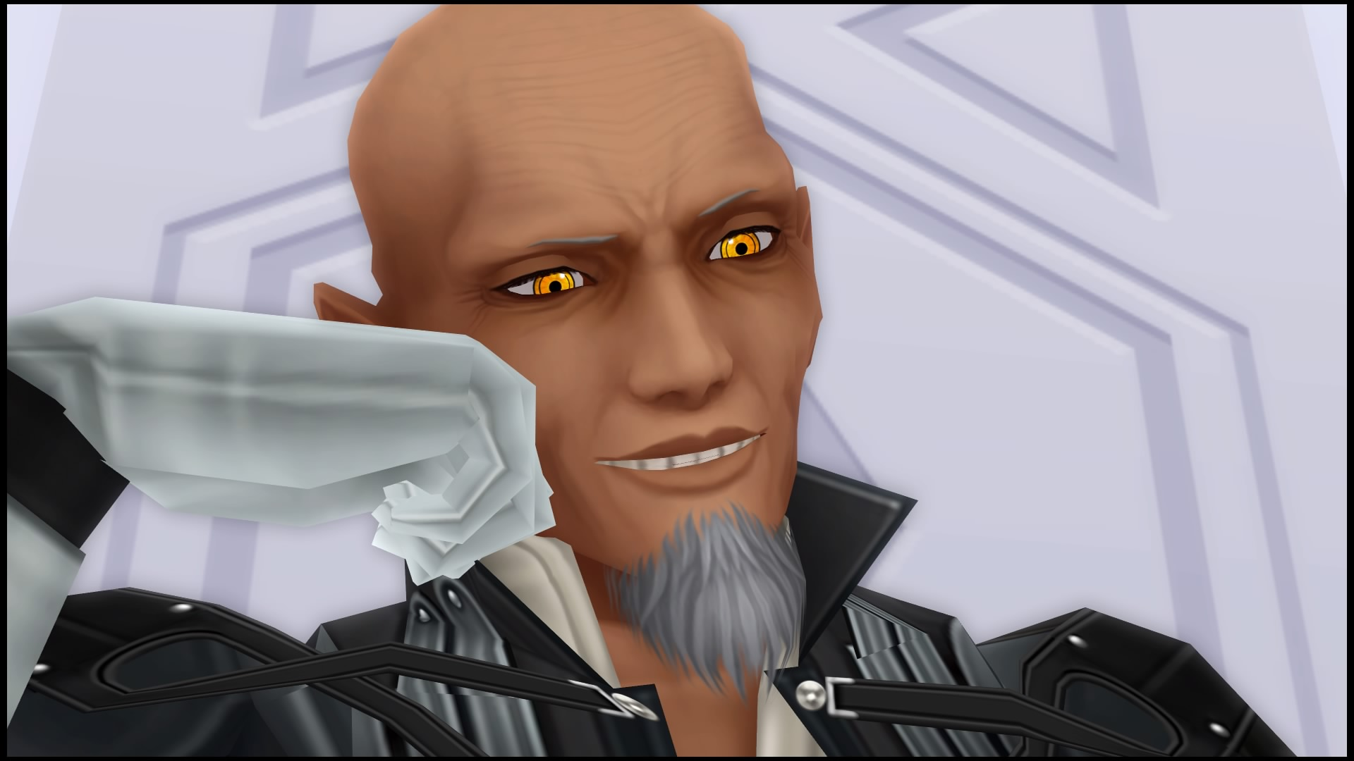 Amazoncom Kingdom Hearts III  PlayStation 4 Deluxe